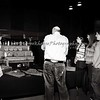 SherwoodPoliceFoundationGalla-VintageB&W-PS-LR-8089