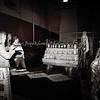 SherwoodPoliceFoundationGalla-VintageB&W-PS-LR-8073