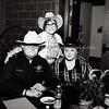SherwoodPoliceFoundationGalla-VintageB&W-PS-LR-8106