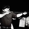 SherwoodPoliceFoundationGalla-VintageB&W-PS-LR-2441