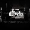 SherwoodPoliceFoundationGalla-VintageB&W-PS-LR-8054