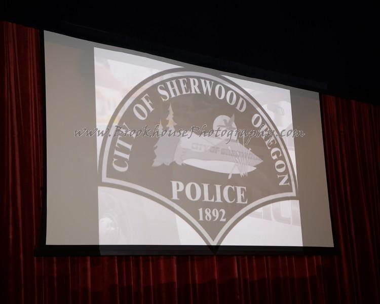 SherwoodPoliceFoundationGalla-PS-LR-8354