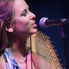 Joanna Damiana - The Spaces Between Release Party