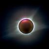 Solar Eclipse 201706