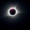 Solar Eclipse 201738
