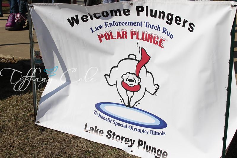 2017 Polar Plunge - 7