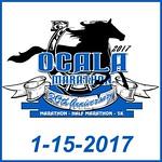 1 1 1 1 Ocala Marathon SQ2017 x480