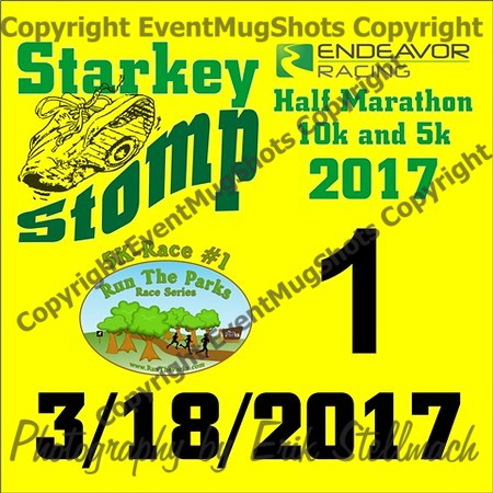 1 1 1 1 2017 BIB Starkey Stomp sq x480