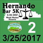 1 1 1 1 2017 BIB Hernando Bar sq x480