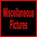 A 17CRT1 MISC-11001