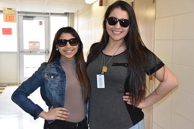 2017 Sunglasses Day