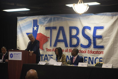 2017 TABSE Conference