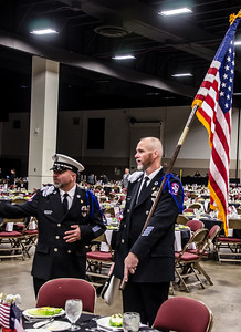 2017 EMS Conference-BJ2_1141