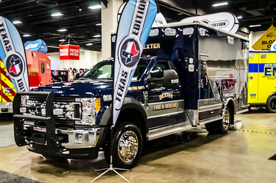 2017 EMS Conference-BJ2_9960