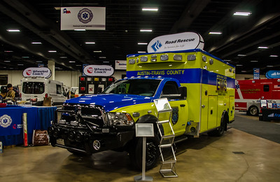 2017 EMS Conference-BJ2_9956