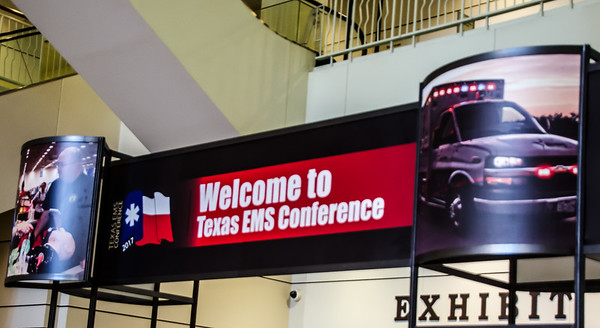 2017 EMS Conference-BJ2_9980