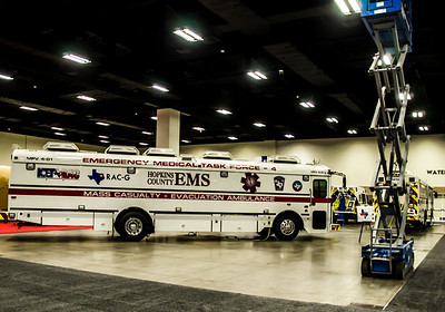 2017 EMS Conference-BJ2_9974