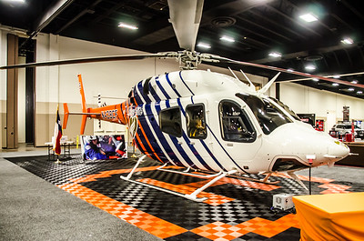 2017 EMS Conference-BJ2_9967