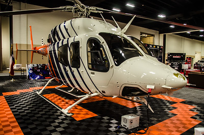2017 EMS Conference-BJ2_9966