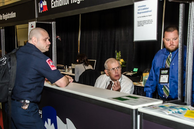 2017 EMS Conference-BJ2_9952