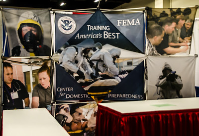 2017 EMS Conference-BJ2_9976