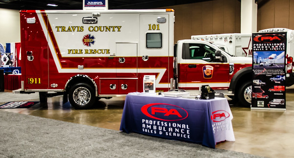 2017 EMS Conference-BJ2_9963