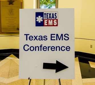 2017 EMS Conference-BJ2_0073