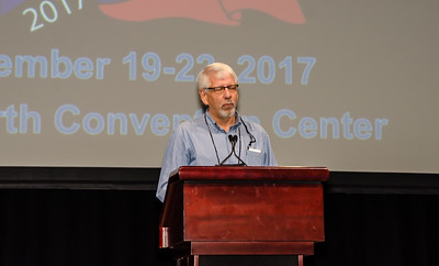 2017 EMS Conference-BJ2_0772