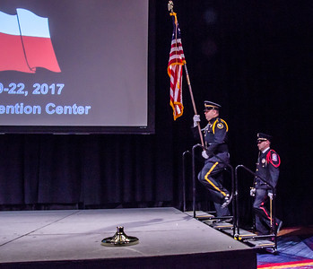 2017 EMS Conference-BJ2_0718