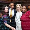 Photo © Tony Powell. 2017 Teach for America Gala. Ritz Carlton. February 21, 2017
