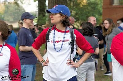 Team Michelle (33 of 270)