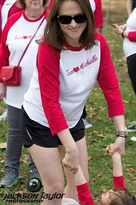 Team Michelle (15 of 270)