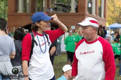 Team Michelle (35 of 270)