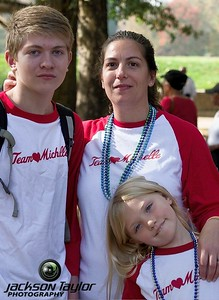 Team Michelle (42 of 270)