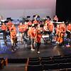 Lakeland performs at Teen Arts