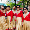 2017 The Festival of India 9-9-17 by Jon Strayhorn