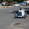 Tieton Grand Prix -Gittreville<br /> Cyclekart Racing