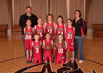 7-Girls Basketballb