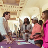2017 Undergraduate Research Fair