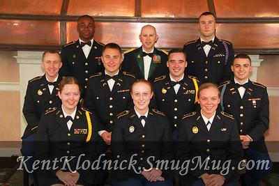 2017-03-25 WSU ROTC Mil Ball A Class (10)