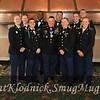 2017-03-25 WSU ROTC Mil Ball G Group (04)