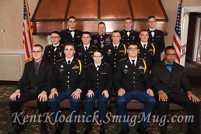 2017-03-25 WSU ROTC Mil Ball A Class (22)