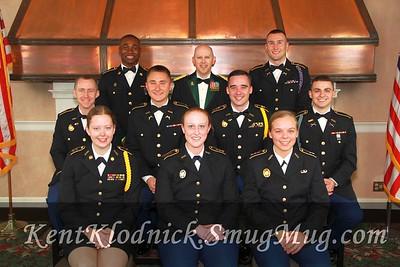 2017-03-25 WSU ROTC Mil Ball A Class (18)