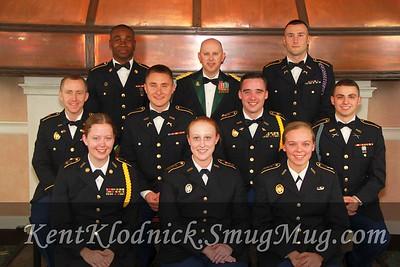 2017-03-25 WSU ROTC Mil Ball A Class (12)