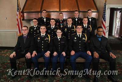 2017-03-25 WSU ROTC Mil Ball A Class (19)