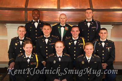 2017-03-25 WSU ROTC Mil Ball A Class (06)