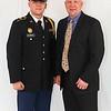 2017-03-25 WSU ROTC Mil Ball H Cadets (174)