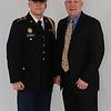 2017-03-25 WSU ROTC Mil Ball H Cadets (173)