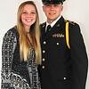 2017-03-25 WSU ROTC Mil Ball H Cadets (172)