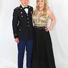 2017-03-25 WSU ROTC Mil Ball H Cadets (099)